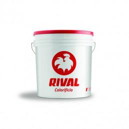 Rival Edilizia Professionale / Color pack 14l