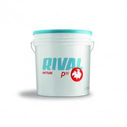 Rival Edilizia Professionale / pack 14l
